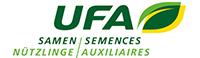 ufa logo