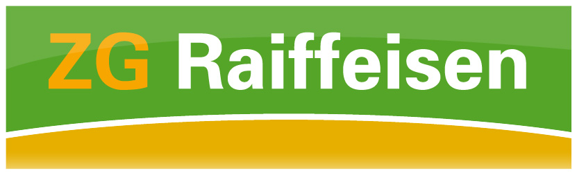 zg raiffeisen logo